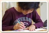 Everyday Language :BICS(Basic Interpersonal Communicative Skills)and Academic Language: CALP(Cognitive/Academic Language Proficiency)
